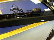 ARTSOUND Speakers/Subwoofer AR2000
